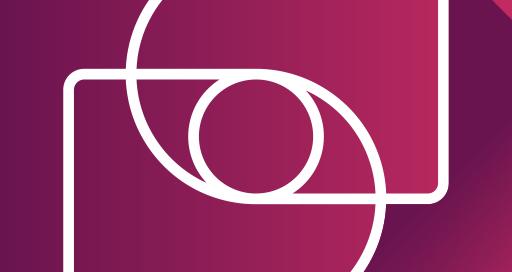 -  - Logo skylight