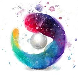 Skylight Kreatywne Studio Graficzne | grafika 3D, animacje, reklama, projektowanie stron internetowych 3d graphics -  - SKYLIGHT Kreatywne Studio Graficzne