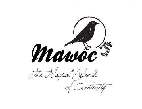Logo Mawoc