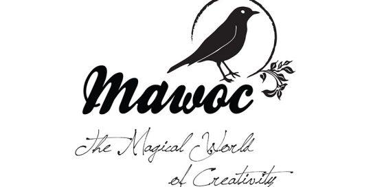 [object object] -  - Logo Mawoc