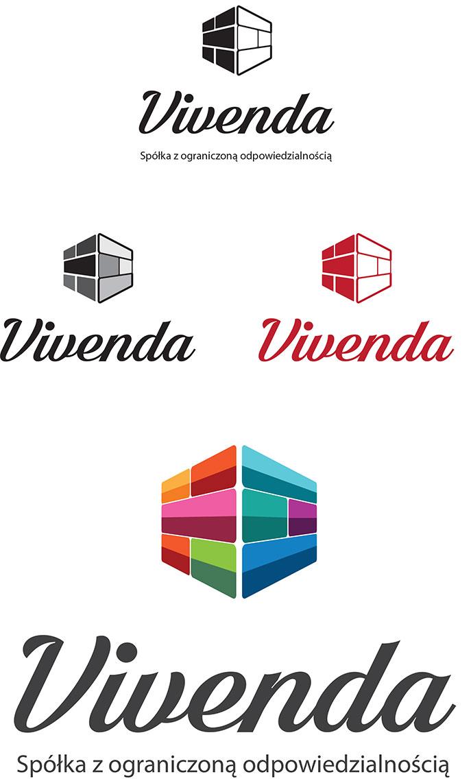 [object object] -  - Logo Vivenda