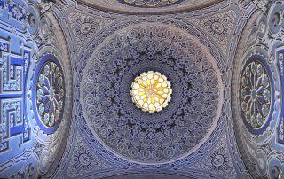 [object object] -  - Pałac w Osieku
